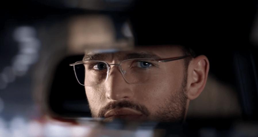 Neu: Die Rodenstock-Autofahrerbrille zum Einführungspreis